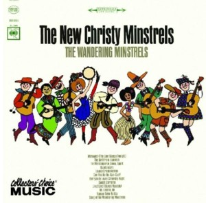 The New Christy Minstrels2.jpg
